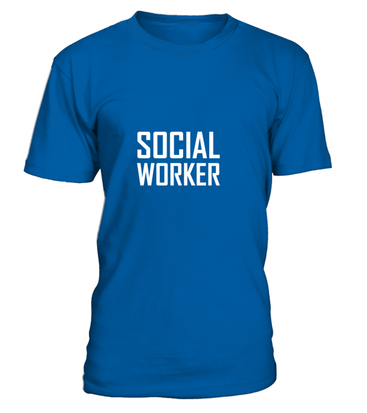 I Am independent Social Worker  - Giggle Rich - 17