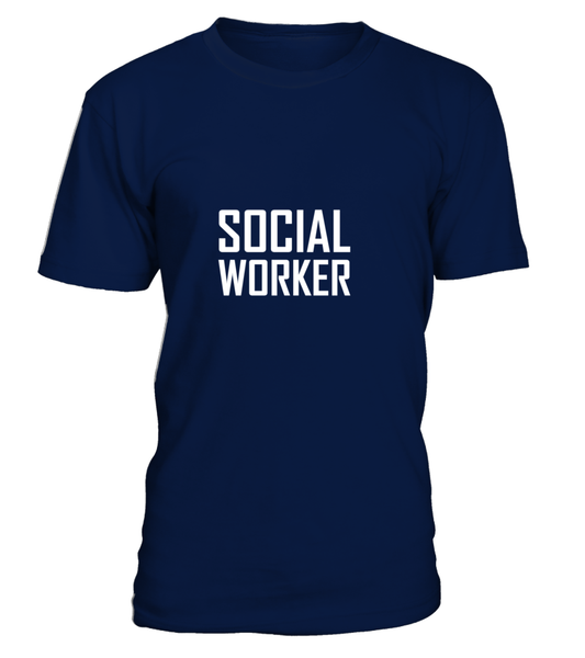 I Am independent Social Worker  - Giggle Rich - 13