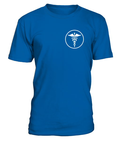 CNA Prayer Shirt - Giggle Rich - 3
