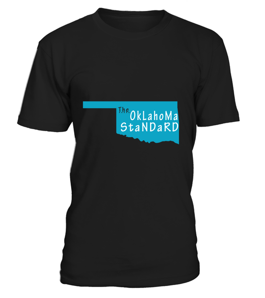 The Oklahoma Standard