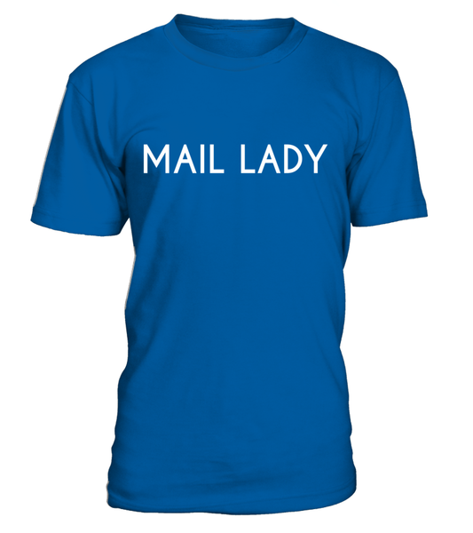 Don't Know If It's Illegal To Be Beautiful And Deliver Mail At Same Time Shirt - Giggle Rich - 8