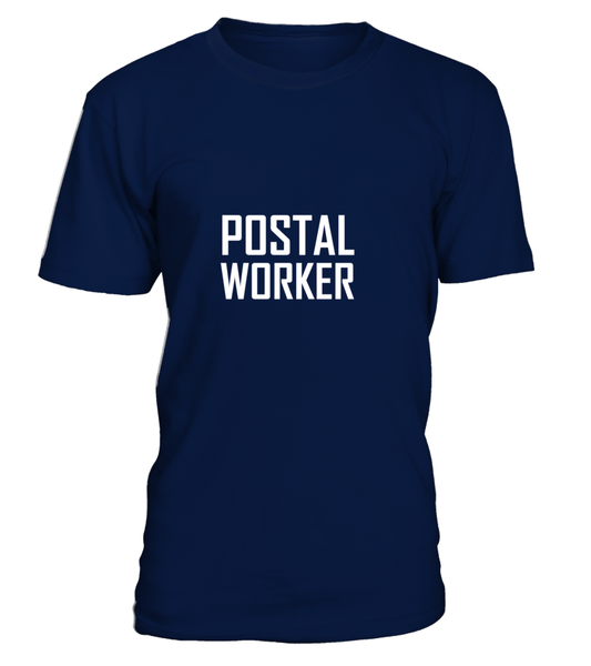 I Am An independent Postal Worker Shirt - Giggle Rich - 13
