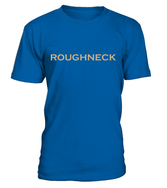 Roughnecks Rig Poem Shirt - Giggle Rich - 8