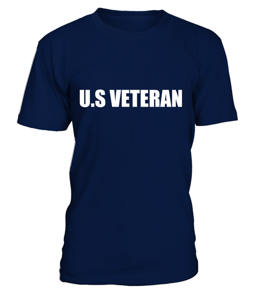 Don't Mess With Veteran Shirt - Giggle Rich - 3