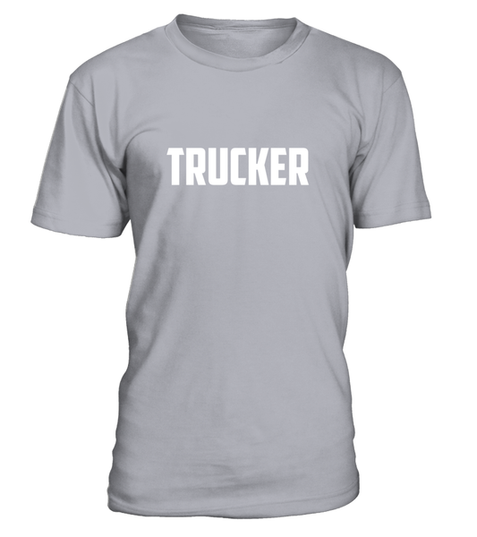 Modern Day Cowboy, The TRUCK Shirt - Giggle Rich - 7