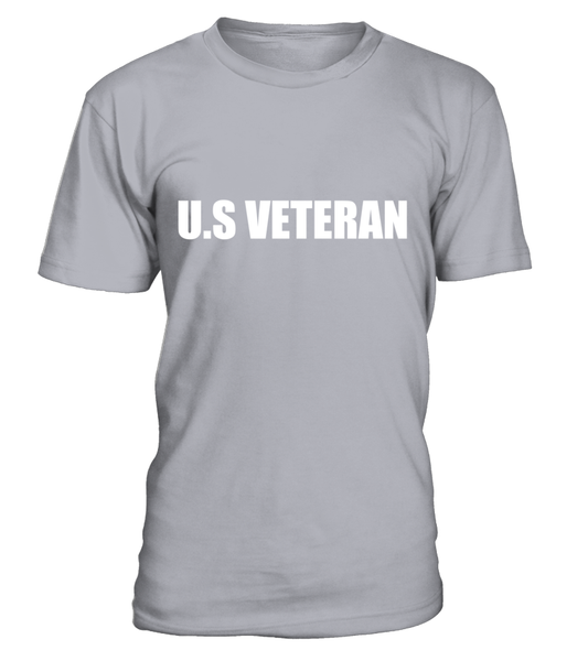 Don't Mess With Veteran Shirt - Giggle Rich - 6