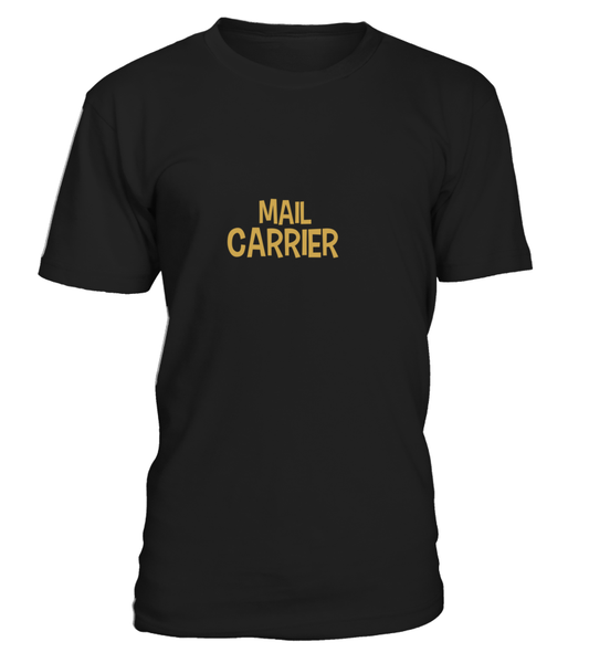 On The 8th Day God Made a Mail Carrier Shirt - Giggle Rich - 9