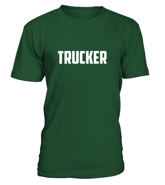 Modern Day Cowboy, The TRUCK Shirt - Giggle Rich - 5