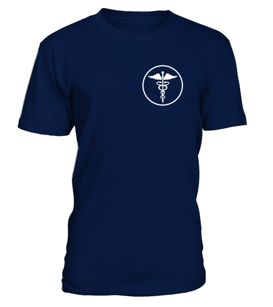 The 12 Hours Of Nursing Shirt - Giggle Rich - 23