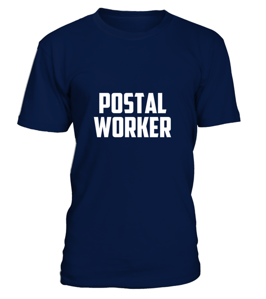 10 Signs That You Are A Mail Carrier Shirt - Giggle Rich - 8