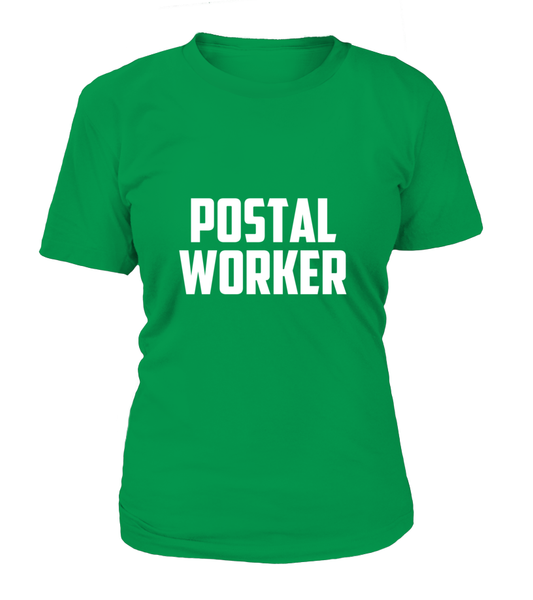 10 Signs That You Are A Mail Carrier Shirt - Giggle Rich - 15