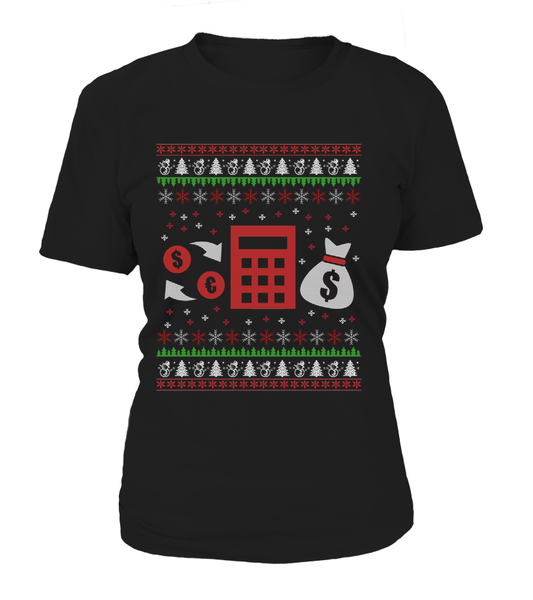 Calculator Christmas
