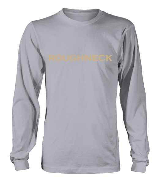 Roughnecks Rig Poem Shirt - Giggle Rich - 13