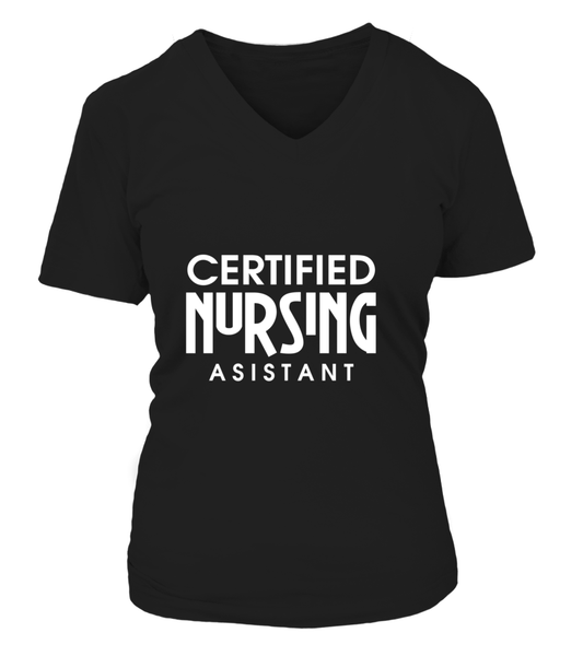 Everyone Is Worthy To CNA Shirt - Giggle Rich - 2