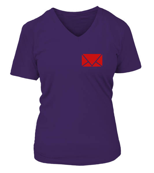 Piss Of A Postal Worker Shirt - Giggle Rich - 27