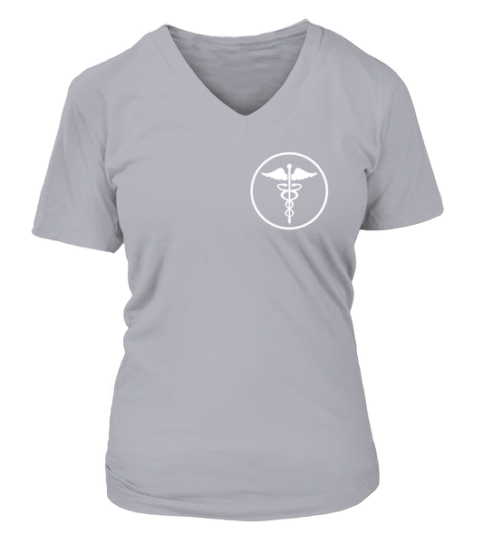 The 12 Hours Of Nursing Shirt - Giggle Rich - 15