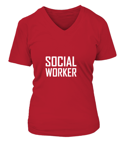 I Am independent Social Worker  - Giggle Rich - 7