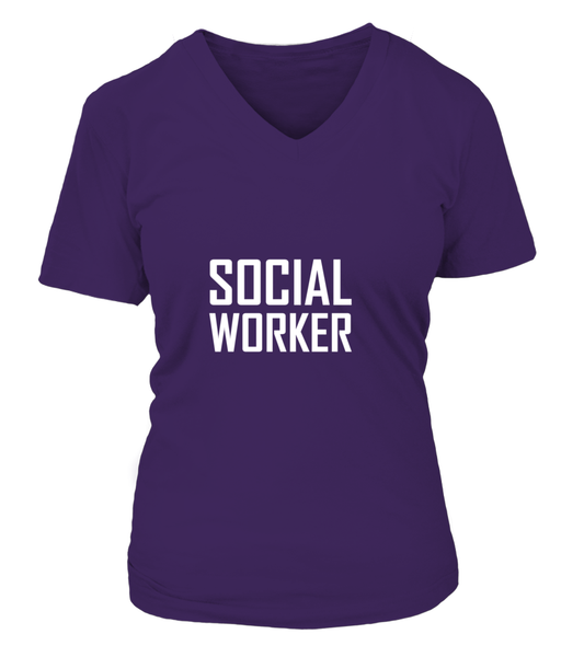 I Am independent Social Worker  - Giggle Rich - 9