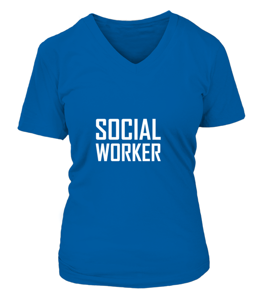 I Am independent Social Worker  - Giggle Rich - 10
