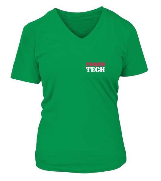 Multi Tasking Pharmacy Technician Shirt - Giggle Rich - 31