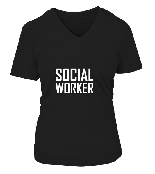 I Am independent Social Worker  - Giggle Rich - 6