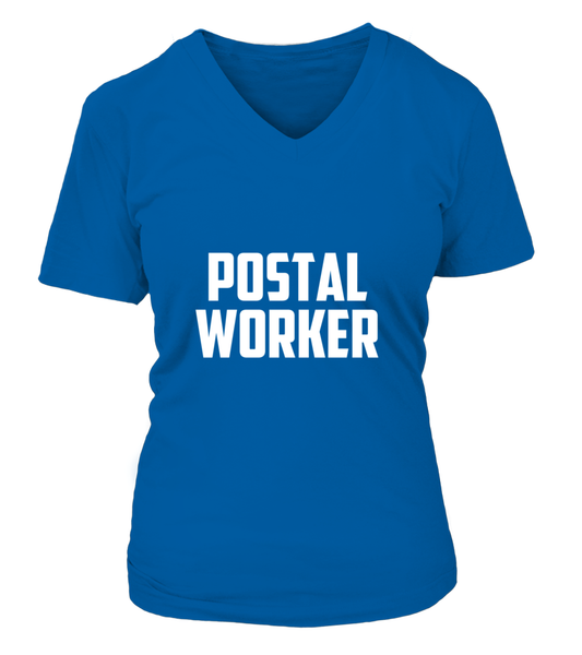 10 Signs That You Are A Mail Carrier Shirt - Giggle Rich - 29