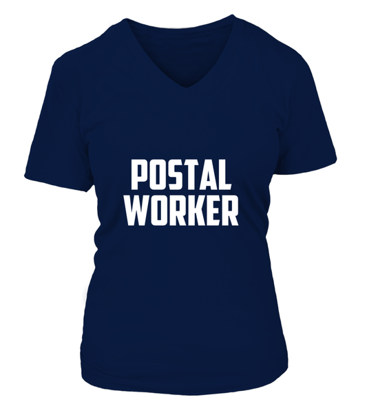 10 Signs That You Are A Mail Carrier Shirt - Giggle Rich - 31