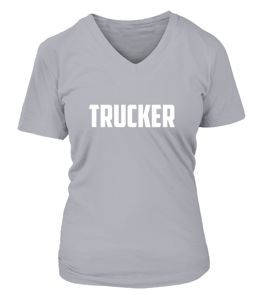 Modern Day Cowboy, The TRUCK Shirt - Giggle Rich - 29
