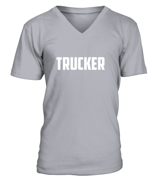 Modern Day Cowboy, The TRUCK Shirt - Giggle Rich - 13