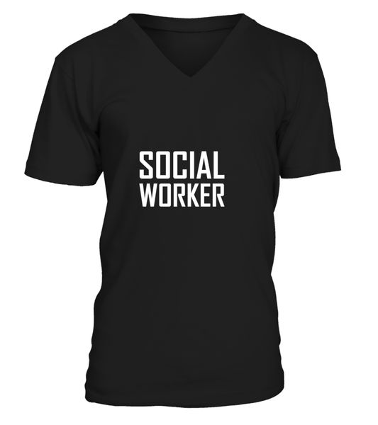 I Am independent Social Worker  - Giggle Rich - 19