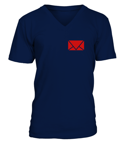 Piss Of A Postal Worker Shirt - Giggle Rich - 9