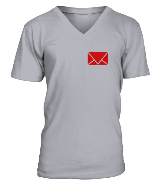 Piss Of A Postal Worker Shirt - Giggle Rich - 11