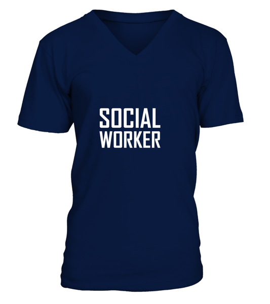 I Am independent Social Worker  - Giggle Rich - 21