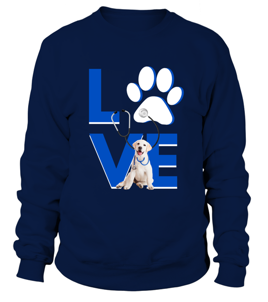 Veterinary Lover Shirt - Giggle Rich - 4