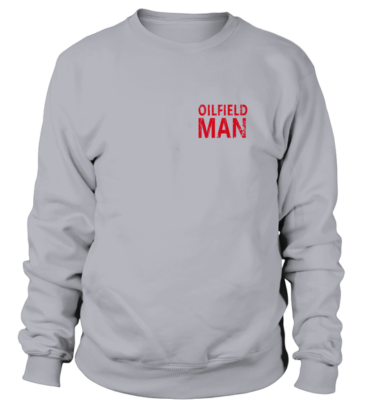 Don't Try To Tell Me About The Oilfield Life Shirt - Giggle Rich - 29