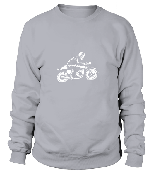 5 Things That A Biker Likes Shirt - Giggle Rich - 9