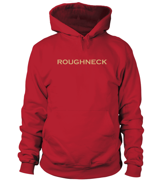 Roughnecks Rig Poem Shirt - Giggle Rich - 21