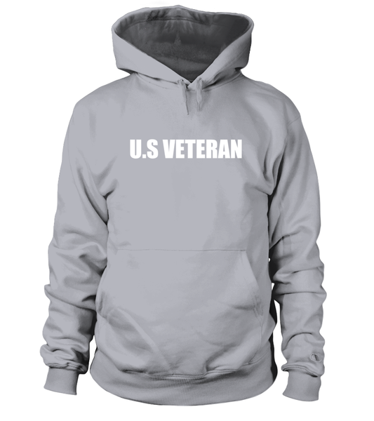 Don't Mess With Veteran Shirt - Giggle Rich - 24
