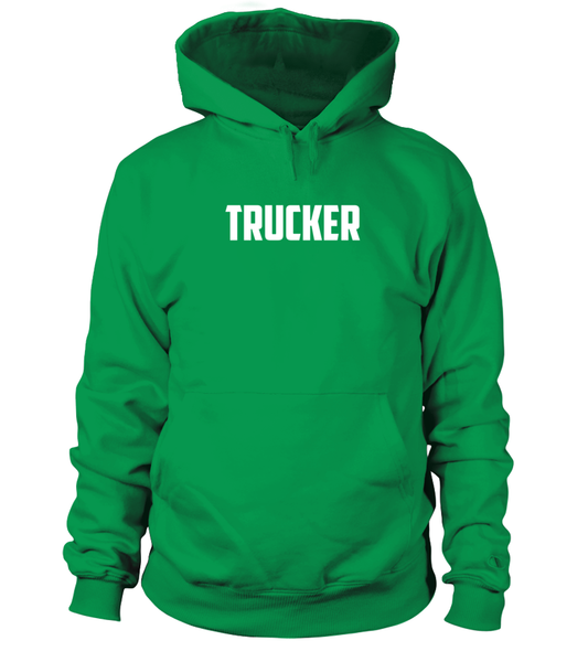 Truckers Life Shirt - Giggle Rich - 19