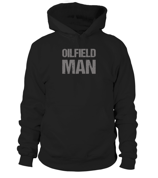 Oilfield Man Last Of Dying Breed Shirt - Giggle Rich - 17