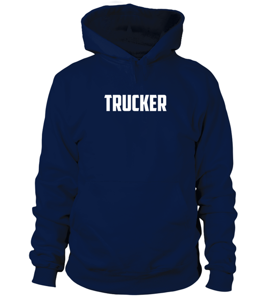 Truckers Life Shirt - Giggle Rich - 17