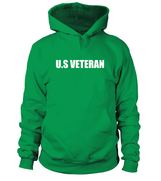 Don't Mess With Veteran Shirt - Giggle Rich - 22