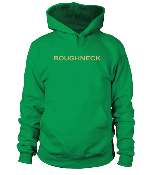 Roughnecks Rig Poem Shirt - Giggle Rich - 23