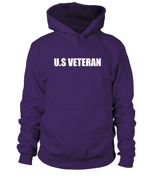 Don't Mess With Veteran Shirt - Giggle Rich - 20