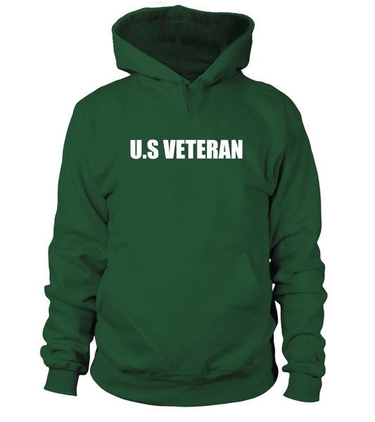 Don't Mess With Veteran Shirt - Giggle Rich - 18
