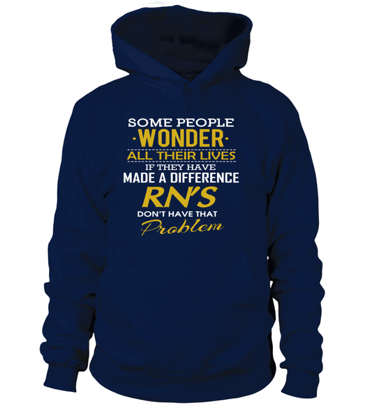 Proud To Be A RN's