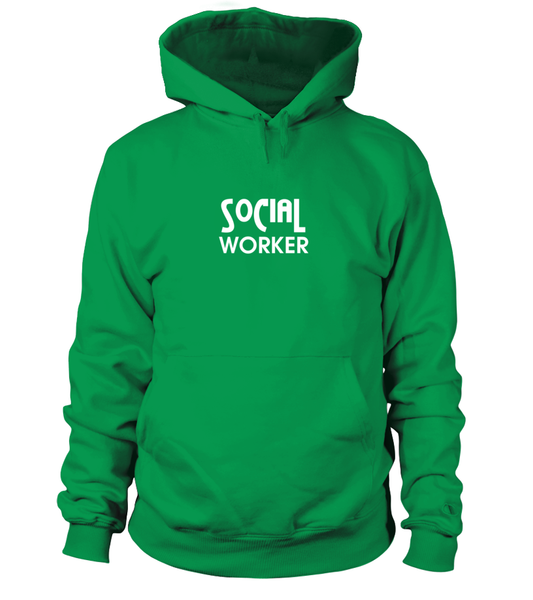 Everyone Is Worthy To Social Worker Shirt - Giggle Rich - 27