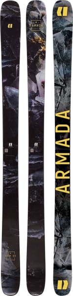Armada ARW 86 Skis 2019 - Womens