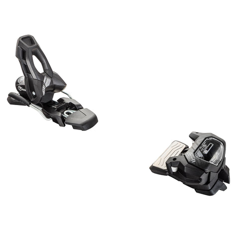 Tyrolia ATTACK² 11 GW Ski Binding - BLACK