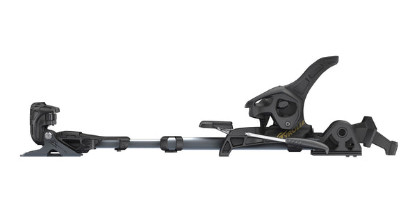 Tyrolia Ambition 12 DIN - Alpine Touring Bindings